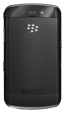 ТамТам для BlackBerry Storm 9500